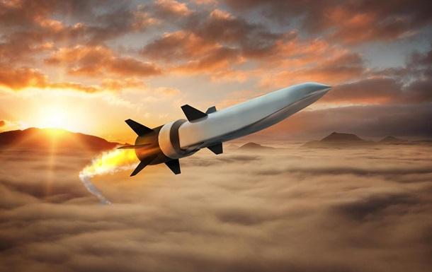 Как гиперзвуковые ракеты меняют восприятие войны