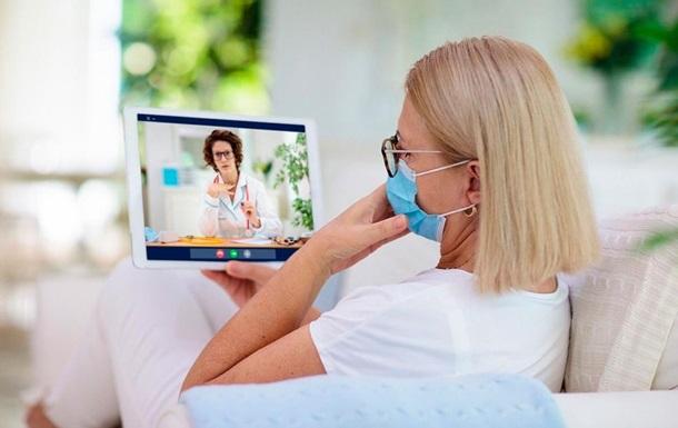 Минздрав взялся за развитие телемедицины