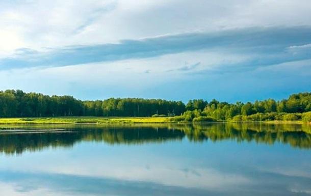 Совет ООН впервые признал право человека на чистую окружающую среду