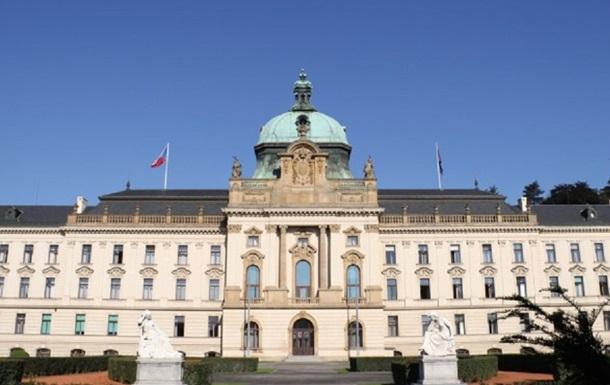 Выборы в Чехии: лидирует партия премьер-министра