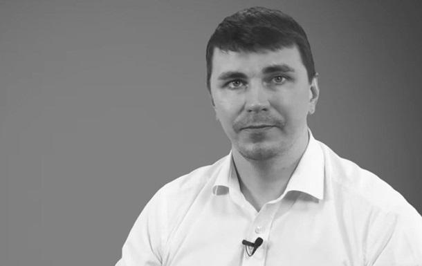 ЗМІ повідомили, коли поховають нардепа Полякова