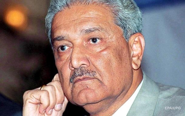 Умер руководитель ядерной программы Пакистана