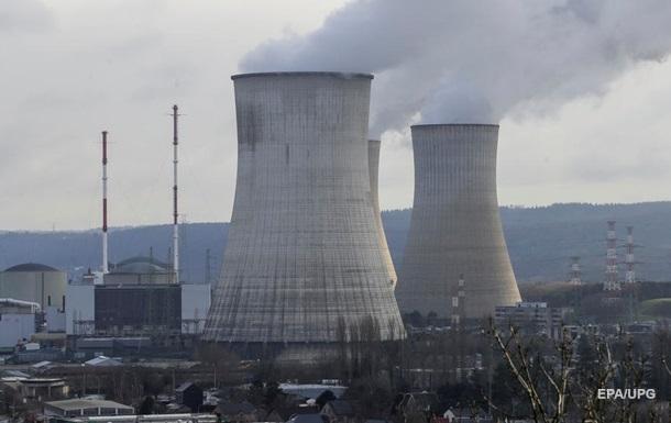 У Євросоюзі запропонували вихід з енергокризи