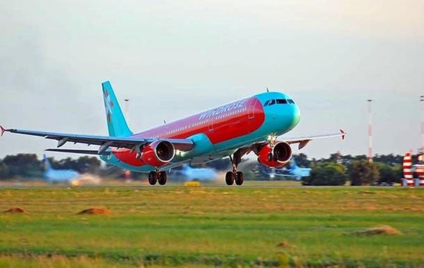 Чи справді подорож літаком безпечна