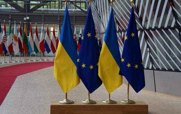 Саміт Україна-ЄС: з чим Мішель і фон дер Ляєн їдуть до Зеленського