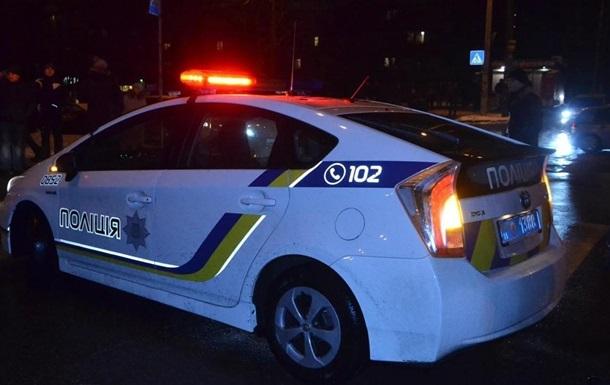 На Прикарпатье убили 24-летнего ветерана АТО