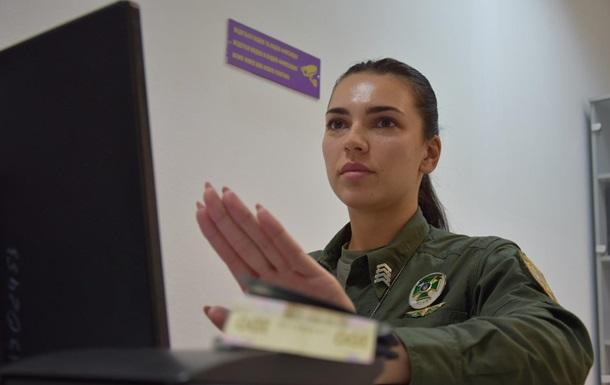 Пограничников тысячу раз пытались подкупить – ГПСУ