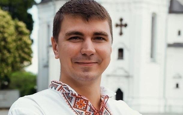 Смерть Полякова: в МВС повідомили нові деталі