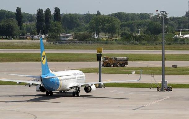 Авіаційний безвіз. Чи стане українцям тепер дешевше літати в ЄС