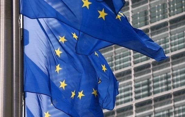 ЄС закликає РФ до відповіді за війну на Донбасі
