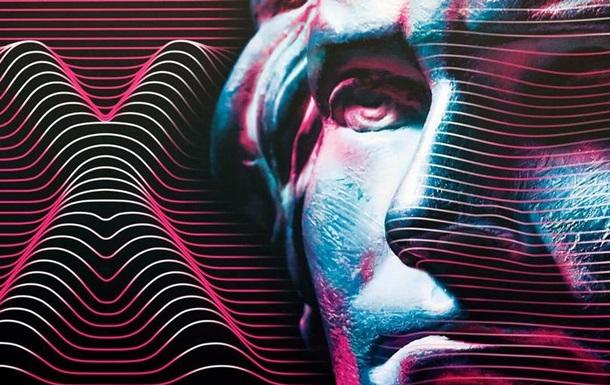 Як штучний інтелект дописав незавершену симфонію Бетховена