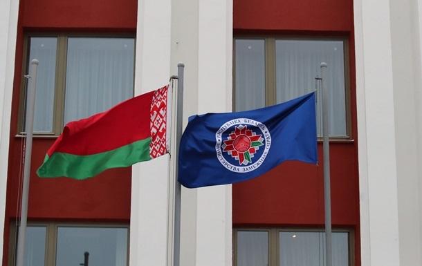 Беларусь обвинила Офис ООН в Минске в `финансовых махинациях`