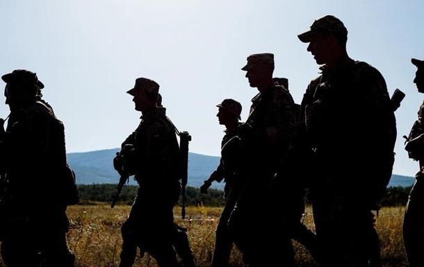 Військова місія ЄС для України: про що йдеться та які перспективи