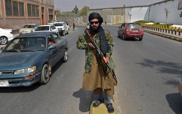 ЛГБТ-спільнота в Афганістані: підпілля та постійний страх смерті