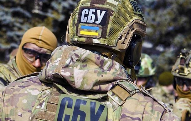 На Харьковщине в турагентстве торговали поддельными ПЦР-тестами