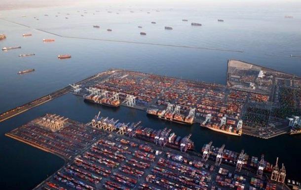 Катастрофа глобальної торгівлі. Новітня стадія силової політики