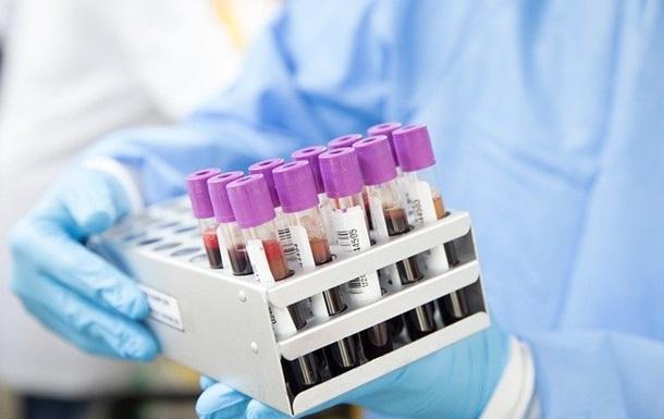 Названа длительность иммунитета у переболевших COVID