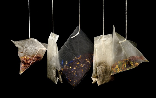 Австралійки відсиділи у в`язниці п`ять місяців за купівлю чаю