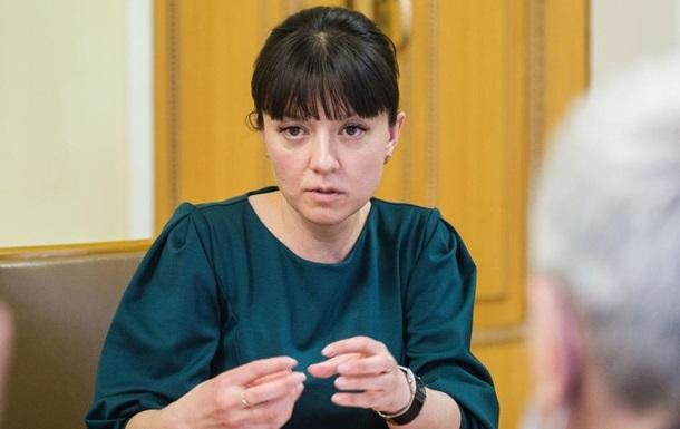 Зеленский назначил уполномоченного по правам защитников Украины