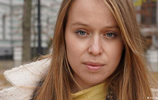 Єлизавета Ясько: за ґратами Саакашвілі схуд на 12 кг
