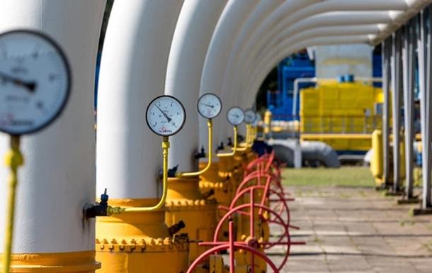 Оператор ГТС заявил о манипуляциях Газпрома