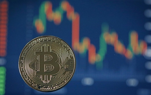 Bitcoin приблизился к отметке в $60 тысяч