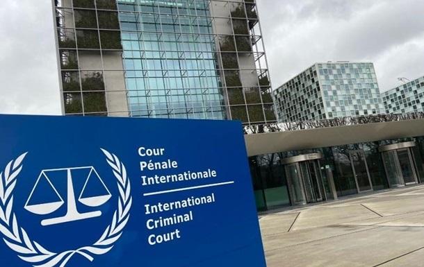 Украина против РФ: назначен второй раунд письменных объяснений в суде ООН