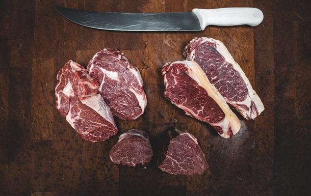 На Одесчине продавщица мяса изрезала коллегу
