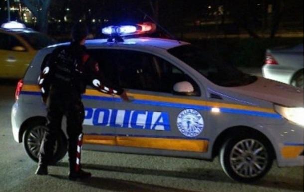 Четверо россиян задохнулись в сауне отеля в Албании
