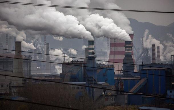 Отопление в Украине: угля на весь сезон не хватит
