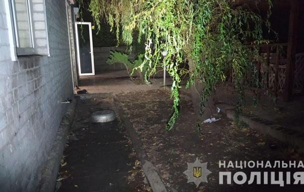 В Харькове пять мастифов загрызли женщину