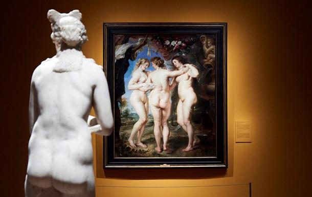 Музеи Вены перешли на OnlyFans в ответ на цензуру