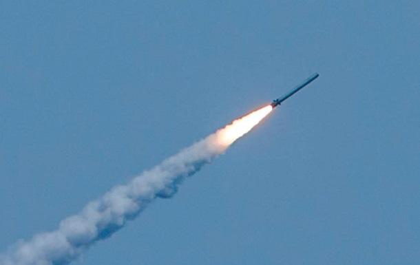 Гіперзвукова ракета КНР застала США зненацька - FT
