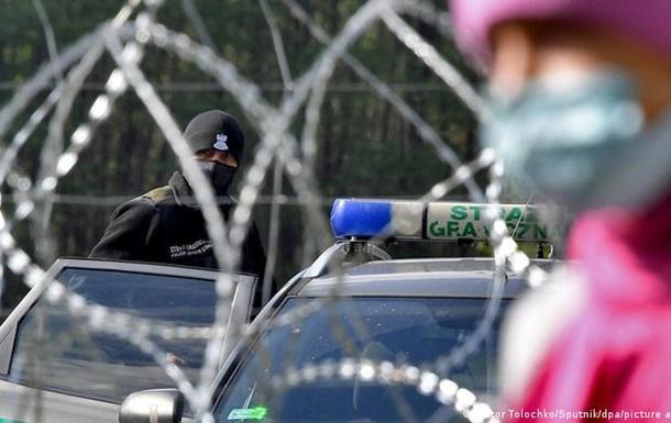 В ООН розкритикували новий польський закон про видворення мігрантів