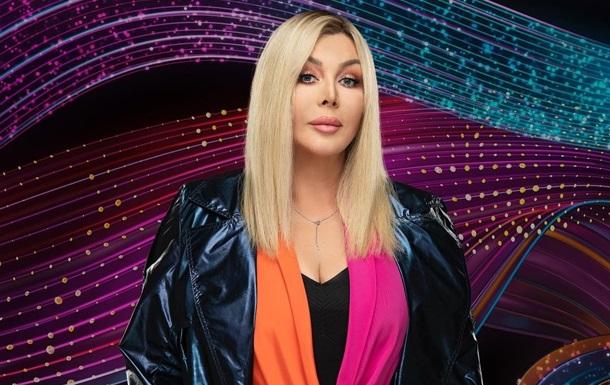 Ирина Билык планировала стать матерью в третий раз