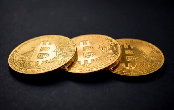 Почему большинство теряет на инвестициях в криптовалюту