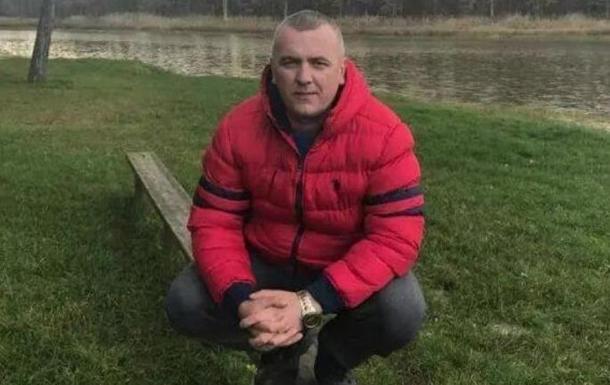Вирізали органи: з`явилися подробиці смерті хірурга в Тернополі