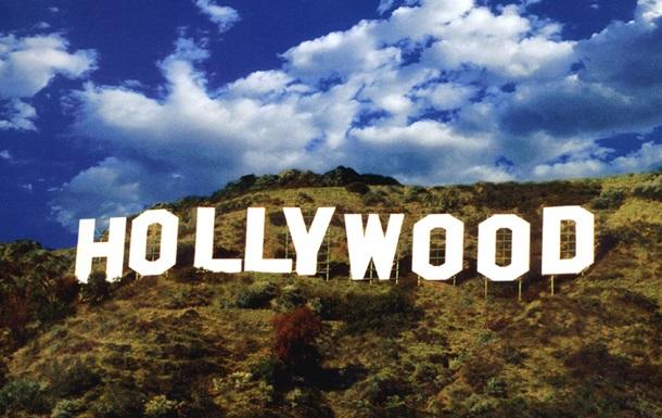 Забастовки не будет: работники Голливуда достигли соглашения со студиями