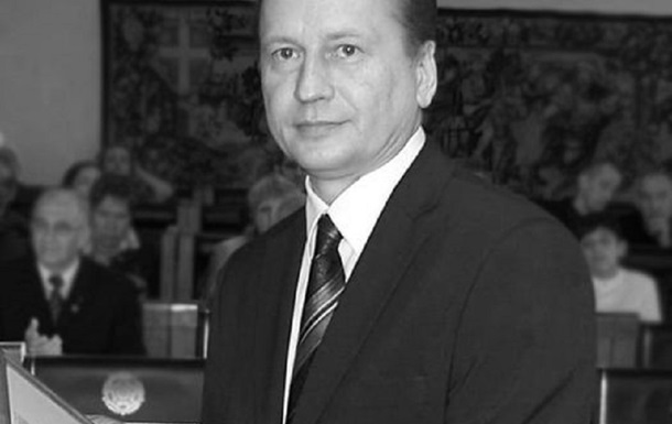 У МЗС підтвердили загибель українського дипломата