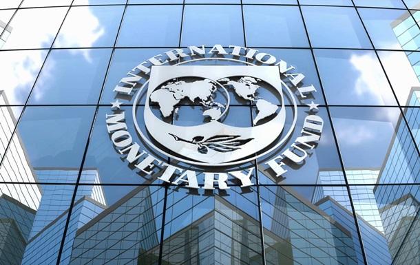 Украина может получить $700 млн кредита - МВФ