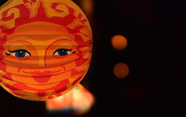 Гороскоп для всех знаков зодиака на 20 октября 2021