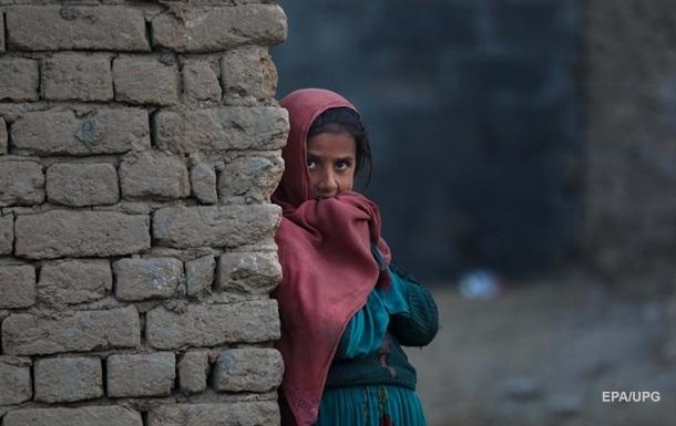 МВФ предупредил ЕС об угрозе миграционного кризиса из Афганистана