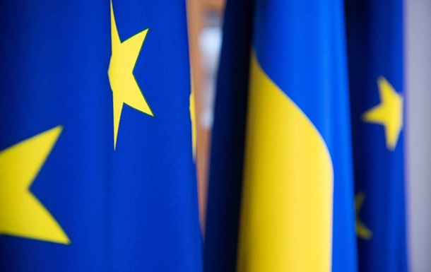 Єврокомісія виділила ще 3,5 млн євро на гумдопомогу Донбасу
