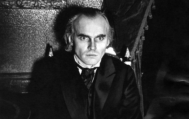 Умер профессор Мориарти из советского фильма о Шерлоке