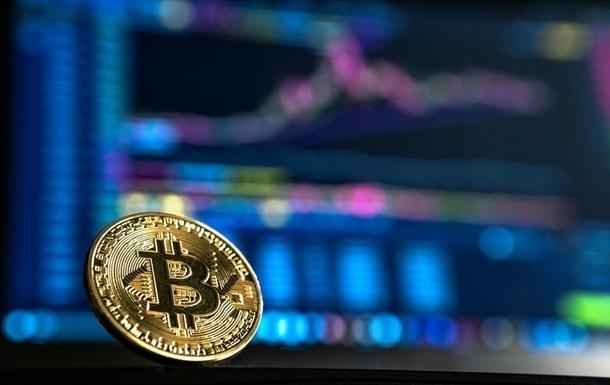 Стоимость Bitcoin достигла рекордной отметки