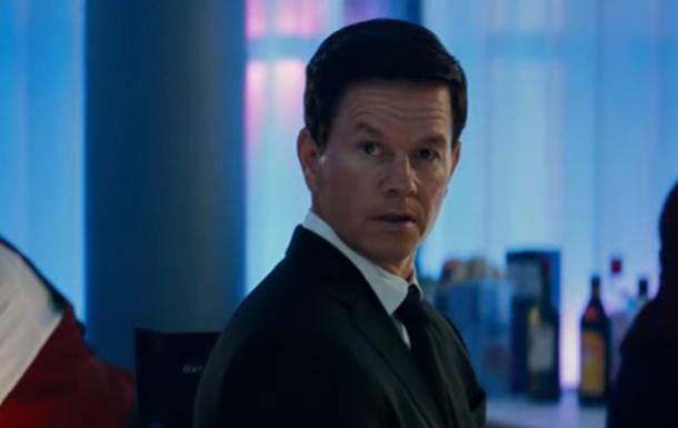 В Сети появился трейлер экранизации Uncharted