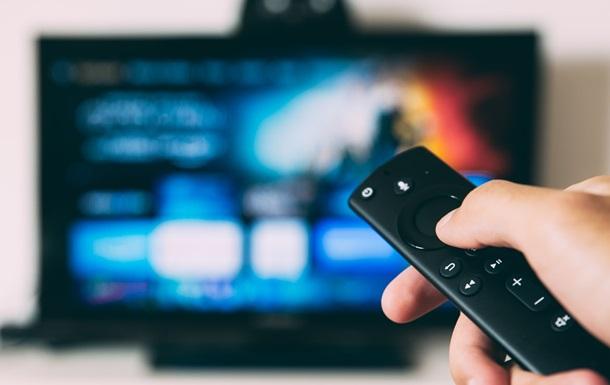 В Латвии отключили русскоязычный канал `за угрозу общественному здоровью`
