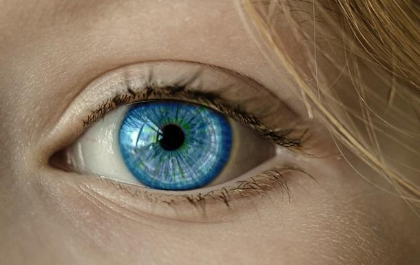 В Испании создали имплантат для слепых