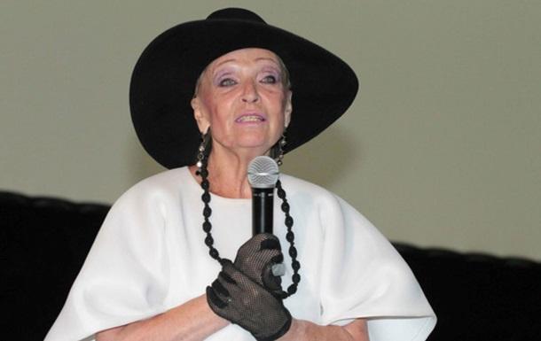 Актриса из Бриллиантовой руки пропала без вести