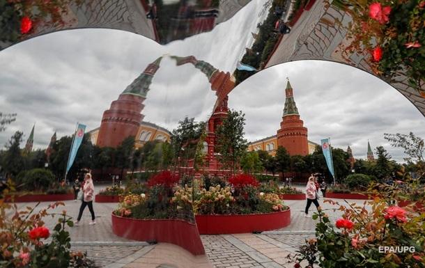 Долговой пузырь. Россияне живут в кредит?